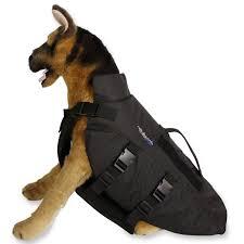 k 9 bulletproof vest for dogs by bulletsafe u2013 bulletsafe