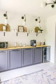 how to build your own kitchen cabinets cheap diy kitchen cabinets for 200 a beginner s tutorial