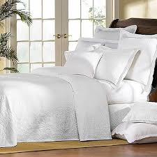 Bed Bath And Beyond Ft Myers 35 Best Bed Bath And Beyond Images On Pinterest Bed U0026 Bath Bed