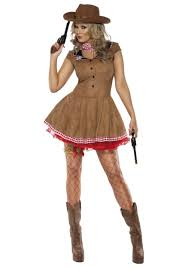 Halloween Costumes Cowboy Wild West Cowgirl Costume Cowgirl Costume Costumes Mermaid