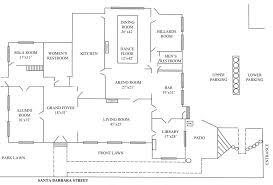 wedding reception floor plan template kitchen free floor plan designer wedding design layout reception
