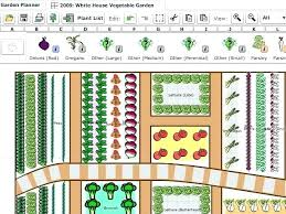 Veg Garden Layout Veg Garden Planner Vegetable Garden Planner The Raised Bed