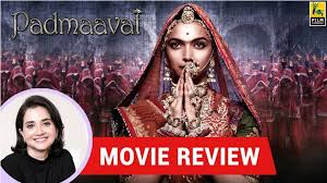 bookmyshow udaipur padmaavat 3d movie 2018 reviews cast release date in mumbai