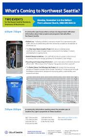 100 ballard designs phone number brazil by ballard designs phone number power lines u2013 news and updates from seattle city light ballard designs