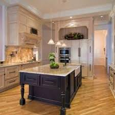 How To Antique Glaze Kitchen Cabinets Photos Hgtv