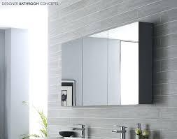 modern bathroom mirror cabinets large size of bathrooms bathroom