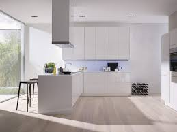 kitchen cool modern kitchen design 2016 kitchen furniture