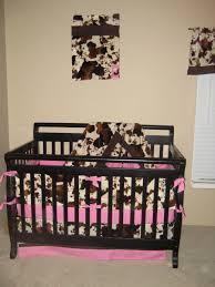 Western Baby Crib Bedding Themed Nursery Bedding Thenurseries