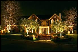low voltage led landscape lighting kits portfolio landscape lighting kits bumbuns club