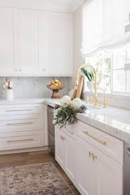 Interiors Kitchen Baudin Kitchen Reno U2014 Nicole Davis Interiors
