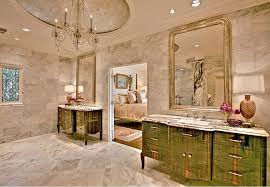 Why ItalianStyle Home Decor Is So Popular Freshomecom - Italian house interior design