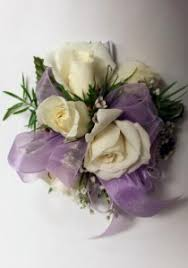 corsage prices corsages sunnywoods florist chatham nj
