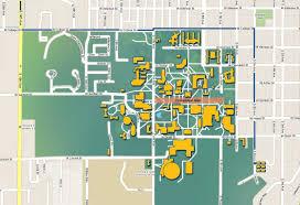 University Of Kentucky Campus Map Montana State University Surplus Property Surplus Montana