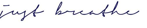 the 25 best cursive font generator ideas on pinterest cursive