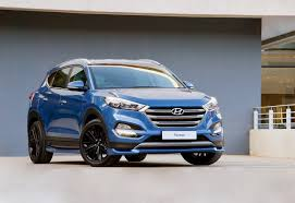 hyundai tucson 2014 modified 2019 hyundai tucson review and price korean automaker might want