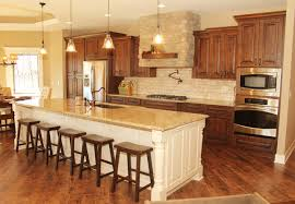 kitchen cabinet auction kitchen design auction cupboards lowest lowes designs tacoma ping