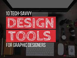 designmantic affiliate 10 tech savvy design tools designmantic the design shop