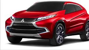 mitsubishi new cars 2016 mitsubishi asx best car 3605 adamjford com