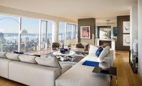 lexus gx vancouver vancouver u0027s rosewood hotel unveils a new royal suite pursuitist