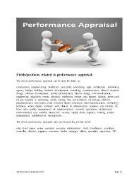 Data Entry Clerk Job Description Resume by Medical Data Entry Clerk Performance Appraisal