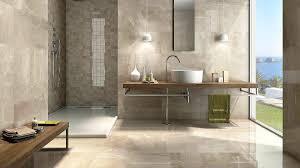 porcelain bathroom tile ideas bathroom wall tile ideas glazed porcelain saura v dutt stones