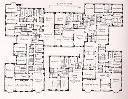 mansion floorplans 47 things to avoid in mansion floor plans