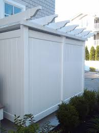 Outdoor Shower Ideas by Outdoor Shower Enclosure Kit Best Inspiration From Kennebecjetboat
