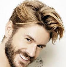 online hairstyle magazines mens straight hairstyles 2018 men hairstyles pinterest