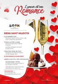 robeau de cuisine abjmail seen hotel valentin