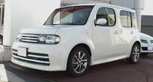 cube cars white file nissan cube rider jpg wikimedia commons