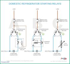 century motor wiring diagram wiring daigram