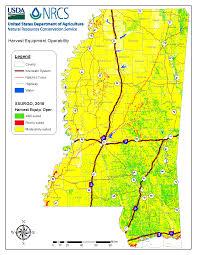 Emerald Ash Borer Map Useful Links Mississippi Forestry Commission