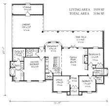 home house plans country home plans louisiana house plans