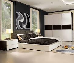 Best Bedroom Color Ideas Android Apps On Google Play - Best bedroom colors