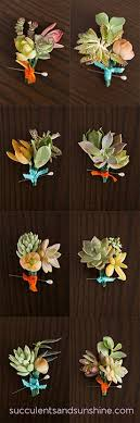how to make boutonnieres best 25 diy boutonniere ideas on diy wedding bouquet