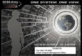 Ako Help Desk Contact Number The United States Army Gcss Army