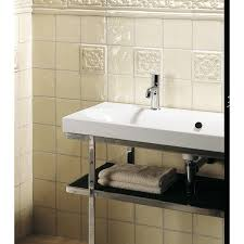 bathroom enchanting emser tile for exciting bathroom wall and