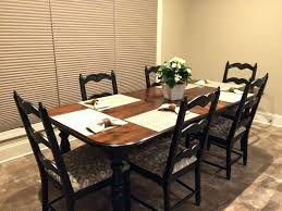 kitchen table refinishing ideas refinishing kitchen table refinishing kitchen table ideas image of