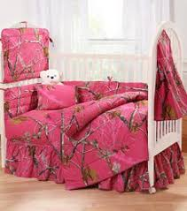 Camouflage Crib Bedding Sets Crib Bedding Just Camo