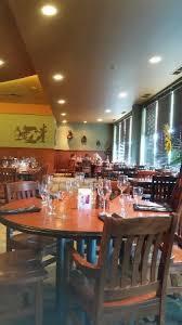 Casino Buffet Calgary by Friday Seafood Buffet Dinner Deerfoot Inn Casino Calgary