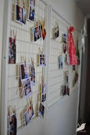 79 best pegboard organisation images on pinterest craft rooms