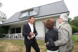 chambre des courtiers immobiliers trouver votre courtier immobilier à montréal pour maisons neuves