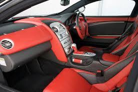 Vinyl Car Interior Car Interior Design Cheap Shops Net Future Cars Cheap Shops