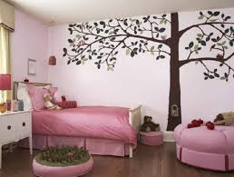 modern girls bedroom girls bedroom simple and neat modern girl bedroom decoration using