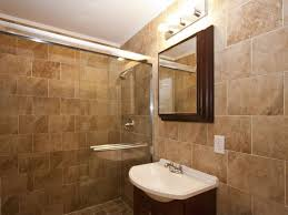 Bathroom Crown Molding Ideas Interior Design Contemporary Crown Molding Ideas All