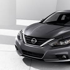 nissan car pictures clay cooley nissan is a nissan dealer selling new and used cars in