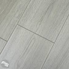 Laminate Flooring Oak Effect Light Grey Laminate Flooring Bedroomlight Gray Wood Ideas