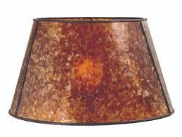 Cool Lamp Shades Creative Lamp Shades Floor Lamp Inspirational Home Decorating