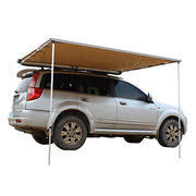 Rooftop Awning China Roof Top Tent Suppliers Roof Top Tent Manufacturers