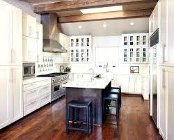 split level kitchen ideas split level ranch kitchen remodel split level ranch kitchen remodel
